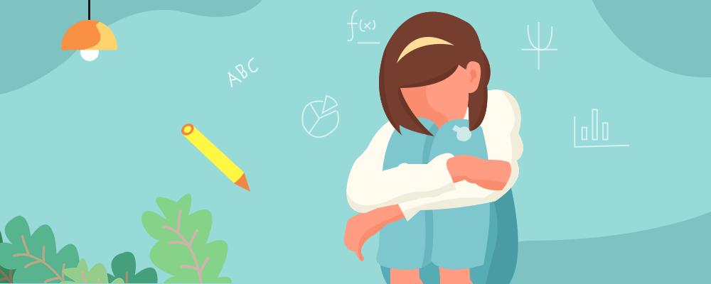 远程教育升本读一年要多少钱?