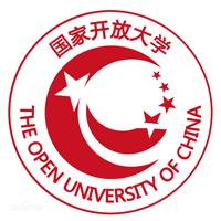 国家开放大学(停止招生)