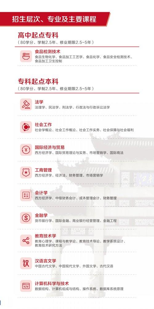 江南大学网络教育2020年春季招生简章4.jpg