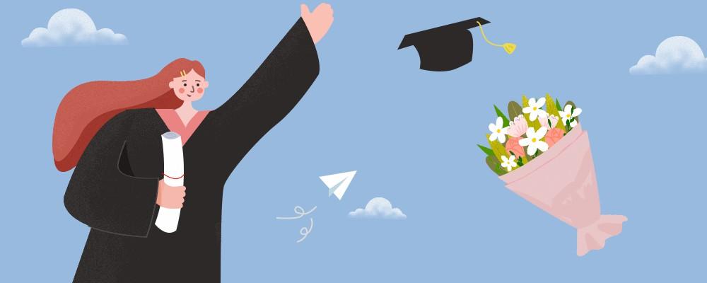 2020年上海市普通高校考试招生补报名即将开始