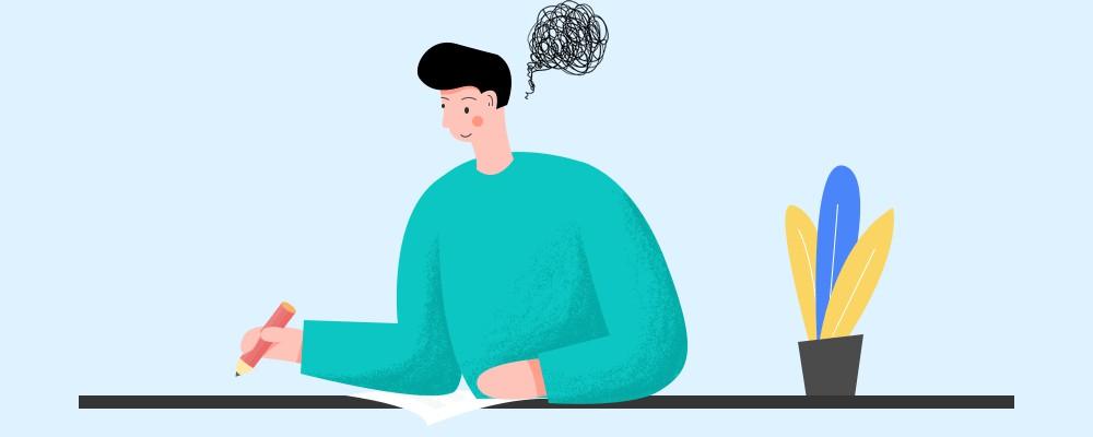 四川大学2020学士学位外语水平manbetx万博苹果报名流程是什么?