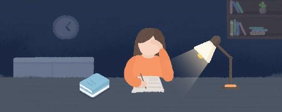 成人高考报考有几个层次?统考科目有哪些?