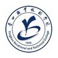 营口职业技术学院