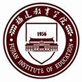福建教育学院