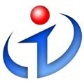 湖南信息职业技术学院自考招生简章_报名_专科本科专业_自考办电话