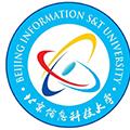 北京信息科技大学继续教育学院