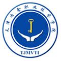 天津工业职业学院成人教育网