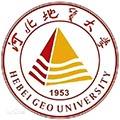 河北地質大學繼續教育學院