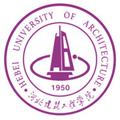 河北建筑工程學院成人教育學院