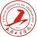 太原工业学院继续教育部