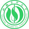 山西醫科大學繼續教育學院