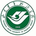 山东青年政治学院继续教育学院