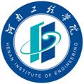 河南工程学院继续教育学院