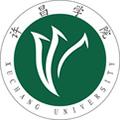 许昌学院继续教育学院