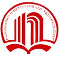 南阳理工学院继续教育学院