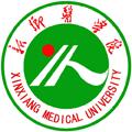 新乡医学院继续教育学院