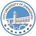 郑州城市职业学院