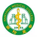 南阳医学高等专科学校继续教育学院