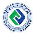 黑龙江工程学院继续教育学院