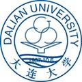 大連大學繼續教育學院