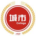 安徽城市管理职业学院继续教育中心
