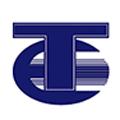 蚌埠经济技术职业学院继续教育学院