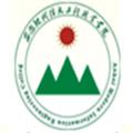 安徽现代信息工程职业学院继续教育学院