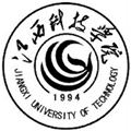 江西科技学院继续教育学院