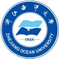 浙江海洋大学继续教育学院