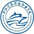 浙江同济科技职业学院继续教育学院