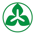 浙江育英职业技术学院继续教育分院