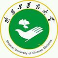 陕西中医药大学继续教育学院