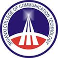 陕西交通职业技术学院继续教育与国际交流学院