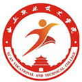 西安职业技术学院继续教育学院