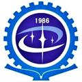 甘肃机电职业技术学院继续教育学院