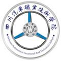四川汽车职业技术学院招生就业处