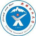 新疆职业大学继续教育学院