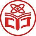 昌吉学院继续教育学院