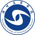 广州工商学院成人教育管理处