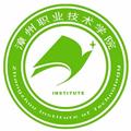 漳州职业技术学院成人教育学院