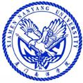 厦门南洋职业学院继续教育学院