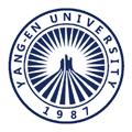 仰恩大学成人教育学院