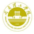 闽南理工学院继续教育学院