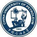 中国石油大学(华东)网络教育学院