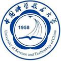 中国科学技术大学网络教育学院